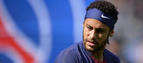 Mercato PSG : le prix de Neymar fixé à 400M€