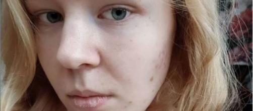Noa Pothoven, solicitó la eutanasia al no poder aguantar los traumas por haber sido violada