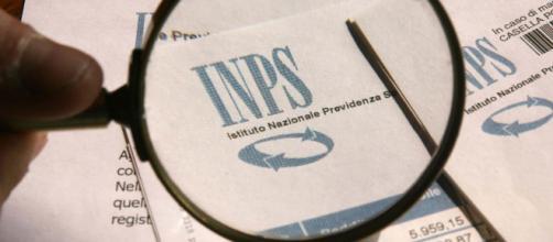 Pensioni, Inps: più di 140mila le domande per Quota 100