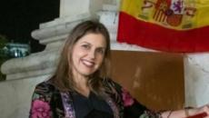 VOX Sevilla alerta del 'acoso de bandas comunistas' a vecinos de la Macarena