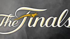 Finali NBA: Toronto vince Gara 3 e si porta sul 2-1 su Golden State