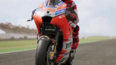 MotoGP per PS4, videogioco targato Milestone: grafica coinvolgente, sonoro non eccellente