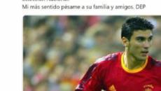 Críticas a Albert Rivera por su mensaje en Twitter sobre la muerte de Reyes