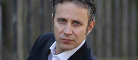 Paolo Romano (attore) - Wikipedia - wikipedia.org