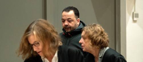 Germania, ergastolo all'infermiere killer, il giudice: 'La tua colpa è insondabile'