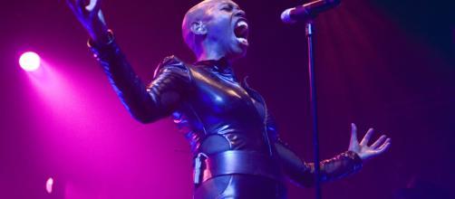Gli Skunk Anansie tornano a Napoli dopo otto anni: il 9 luglio il concerto all'Arena Flegrea