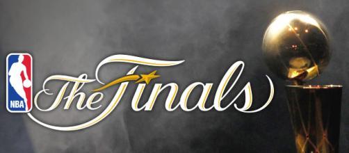 Toronto vince Gara 3 per 123-109 su Golden State e si porta in vantaggio per 2-1 nella serie della finalissima