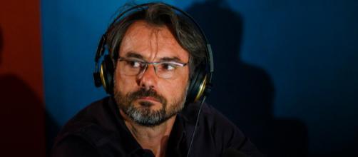 Upas spoiler: Michele Saviani sarà preso in ostaggio durante la rapina