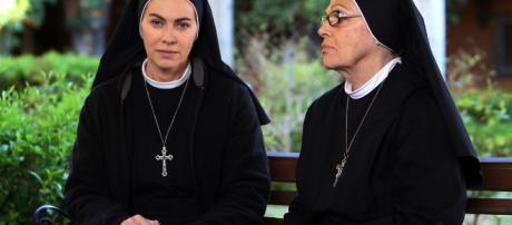 TORNANO I MERCOLEDI' DELLA FEDE CON LA TESTIMONIANZA DI ELENA ... - radiogold.tv
