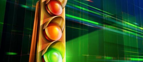 A Vienna hanno inventato i semafori intelligenti che aiutano i pedoni e riducono il traffico