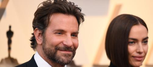 Bradley Cooper e Irina Shayk não estão mais juntos, afirma People. (Arquivo Blasting News)
