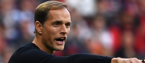 Mercato PSG : 'Tuchel veut voler nos talents' s'indigne Bild