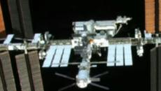 International Space Station to welcome tourists at $35,000 per night from 2020