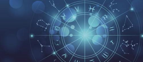 Astrologia e oroscopo del weekend