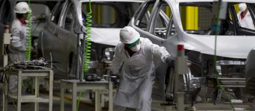 Empresarios mexicanos se defenderán ante posible alza arancelaria de EEUU. - telemundo.com