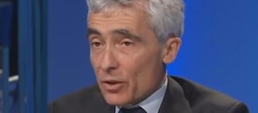 Tito Boeri, ex presidente dell'Inps