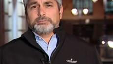 Usuarios en Twitter critican que Juan José Cortés diga que solo tiene 16,65€ en su banco