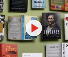 I migliori libri del 2018 secondo il New York Times. (foto - nytimes.com)