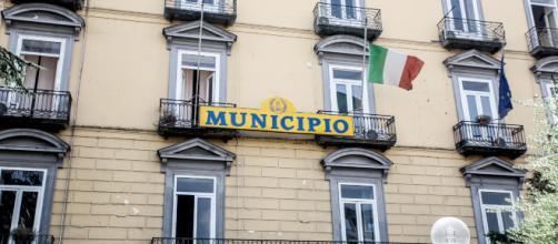 Ballottaggio Scafati 2019, Cristoforo Salvati eletto sindaco
