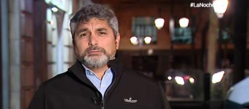 """Juan José Cortés ve """"decepcionante"""" el debate sobre la prisión ... - rtve.es"""