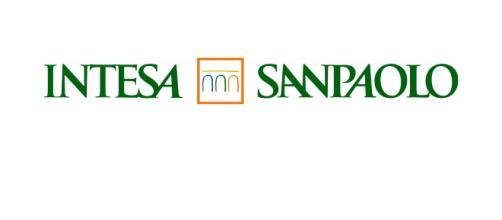 Nuove assunzioni in Intesa Sanpaolo