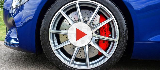 El fin de los pinchazos con el neumático sin aire está cerca
