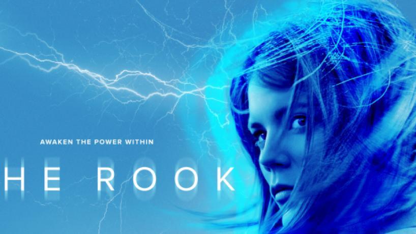 'The Rook', 'Euphoria' e mais: séries que prometem no mês de Junho