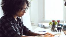 6 ideias para ganhar uma renda extra sem sair de casa