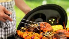 Barbecue e rischio tumore: pericolo confermato dall'American Institute for Cancer Research