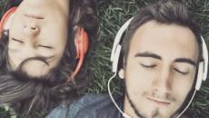5 benefícios de ouvir música para a saúde
