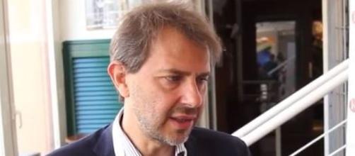 Sea Watch, Giorgino contro la Germania: 'Rimanda i migranti sedati in Italia'