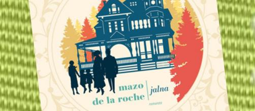 'Jalna', il romanzo di Mazo De La Roche