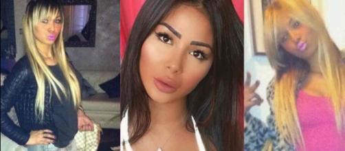 Maeva Ghennam a-t-elle menti sur ses opérations de chirurgie esthétiques ? Des photos datant de 2013 refont surface !