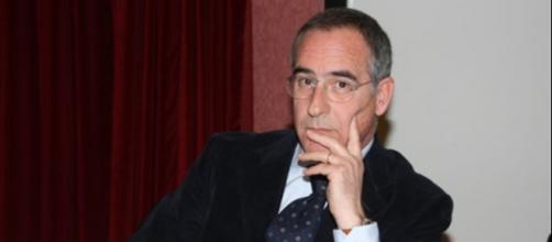 Nanni Campus, nuovo sindaco di Sassari - Fonte: La Nuova Sardegna