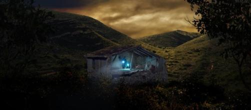Fotograma del documental 'El caso Alcàsser'. / Netflix