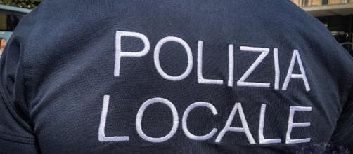 Nel Comune di Sesto ed Uniti (CR) si assume un Agente di Polizia Locale - FOTO genovaquotidiana.com