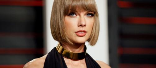 Taylor Swift pierde los derechos sobre su música