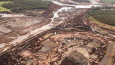 Justiça condena Vale pela primeira vez a reparar danos causados na tragédia em Brumadinho