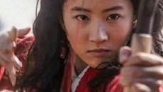 Disney dévoile sa bande-annonce de Mulan et la Rai celle de son Pinocchio