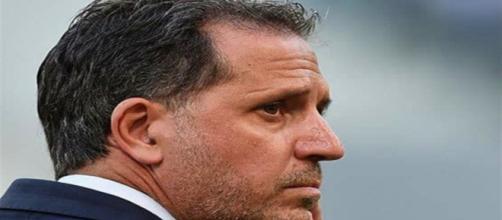 Agente Mota Carvalho:'Napoli società importante ma la Juve è il massimo'