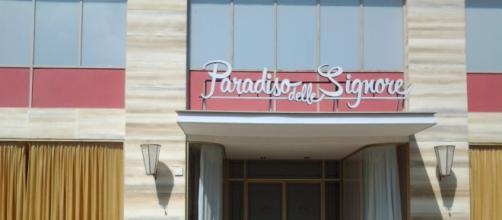 """Anticipazioni de """"Il Paradiso delle signore 4"""""""