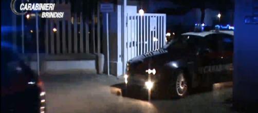 Brindisi, spaccio di droga tra Tuturano e il sud Salento: spunta il nome di un 39enne