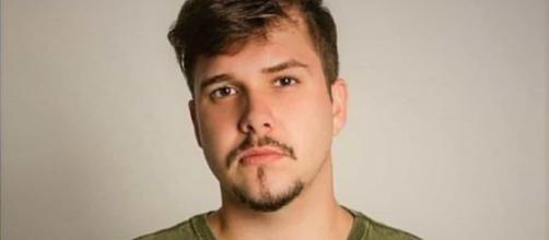 Cantor sertanejo de 22 anos morre em acidente de trânsito. (Arquivo Blasting News)