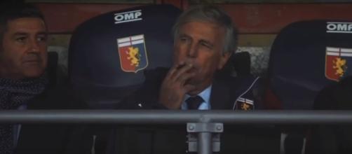 Cessione Genoa, Enrico Preziosi mette fine alle chiacchiere sulla possibile vendita al fondo americano