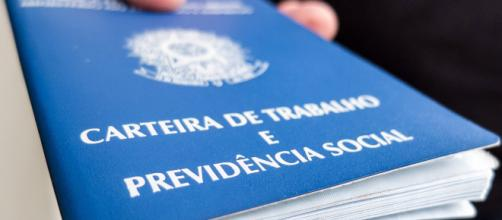Governo divulga calendário de pagamento do PIS-Pasep. (Rafael Neddermeyer/Fotos Públicas)