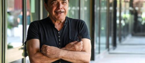 Nino Frassica protagonista di 'I Fratelli Caputo' - tpi.it