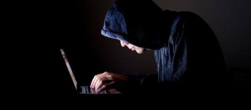 Not All Hackers Are Evil | Time - time.com