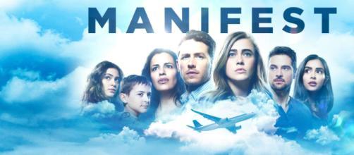 Replica Manifest, la seconda puntata visibile sul sito Mediaset Play