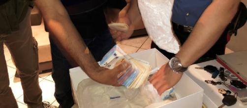 Roma, mafia a Montespaccato: negozi nelle mani del clan Gambacurta, 7 arresti