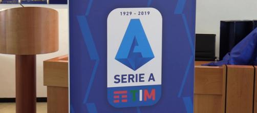 Campionato Serie A Calendario.Calendario Serie A 2019 20 Sorteggio 29 O 30 Luglio Inizio